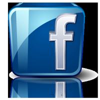 facebook-shine-3d