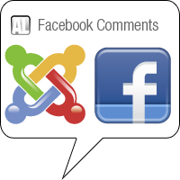 FREE AL Facebook Social Comments Box for Joomla